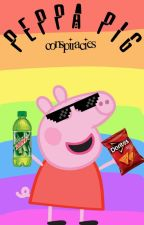 peppa pig conspiracies by peppa-pig-conspiracy