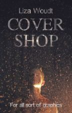 Liza Covers (OPEN!) by lizawl