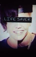 Justin Bieber Saved Me by biebersgirl_xo