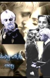 Dramione - Studying with the Enemy by MrsMalfoy-Dramione