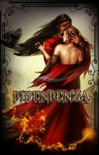 Dipendenza  by LilithTalto