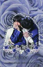 [VKOOK] [TWOSHOT] Anh cần em, bảo bối à! by RyeoYeonYi