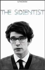 The Scientist by PrettyDisturbed