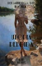 Utopía Perdida by jedmee
