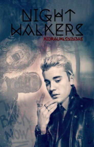 Night Walkers [Editing]