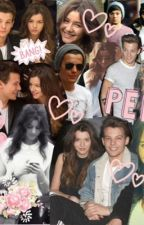 ELOUNOR FACTS  by happydays-bus1