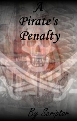 A Pirate's Penalty