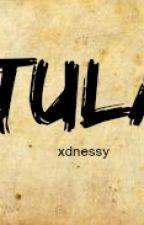 Mga Tula :)) by xdnessy