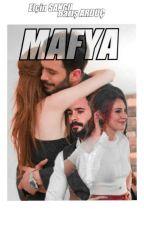 MAFYA by buzselalem