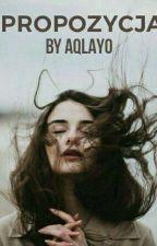 Propozycja   HARRY STYLES by aqlay0