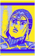 Mista Is Viciously Attacked by the Number Four by Aderyn18