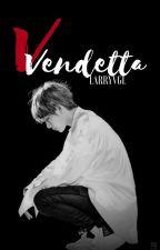 VENDETTA | VKOOK by larryvgl