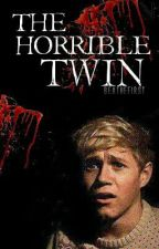The horrible Twin *abgebrochen* by beathefirst