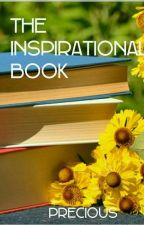 The inspirational book by iamprecious_