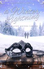 A Winter-Lightning - Die Nacht meines Lebens by BenniLorenz