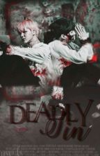 Deadly Sin [Yoonmin] by Txemvn