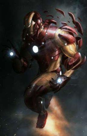 Yandere Avengers X Reader Wattpad