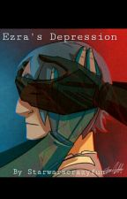 Ezra's Depression  by Starwarscrazyfun
