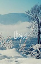 Ice | Seventeen X Reader  by AleksB6