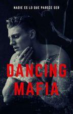 DANCING MAFIA by sarah_braun