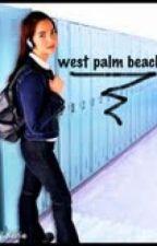 West Palm Beach by whosthatkatie