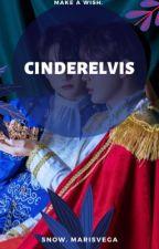 Cinderelvis. (BoyxBoy) by SnowMarisvega