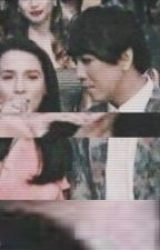 Vicerylle|One shot by Expensivekaykay