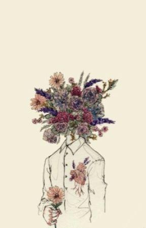 dilemma of a wilting flower chapter start of a wilting flower