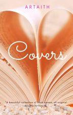 Covers by Artaith