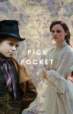 Pick Pocket- A.D O/T by Gummy-Min