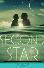 Second Star by redbloom6