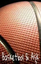 Basketbol ve Aşk by batugokcay