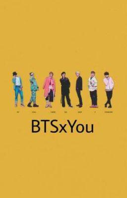 Đọc truyện [Imagine] BTS and You
