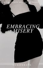 Embracing Misery by lucferase