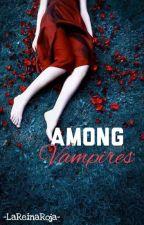 ×AMONG VAMPIRES×   |Shawn Mendes & Chandler Riggs| by -LaReinaRoja-
