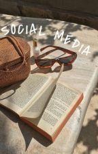 Social Media {brandon arreaga} by litangeles