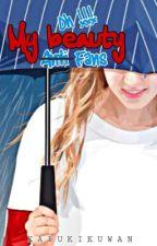 Oh!!! My Beauty Anti Fans [WenGa] by Kabukikuwan