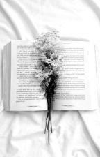 mileven oneshots | stranger things  by fluffywheeler