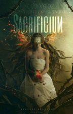 Sacrificium by KarlaVelez6