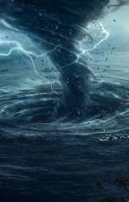 Agent Whirlpool (HOO/PJO/AOS crossover) by Black_Basilisk