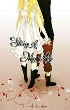 My Story Life by AirinaNatsu-chan