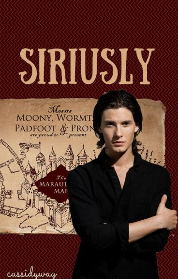 Siriusly.