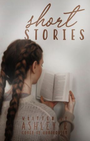 Short Stories by lucy181033