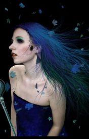 Magick by ravendru