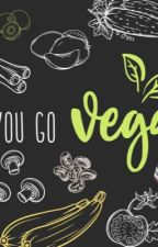 Vegan recipes by Ilovedoggies35