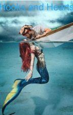Hooks and Hearts ~ a Descendants 2 fanfiction by ella_pattison