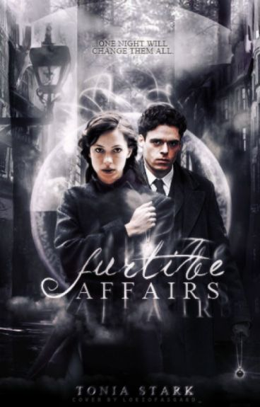 Furtive Affairs (Complete)