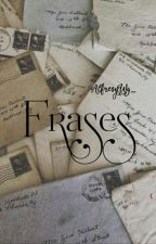 fraces by X_obsesionBTS