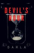 Devil's Hour by darnellij