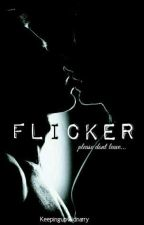 Flicker | n.s  by keepingupwidnarry